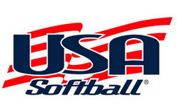 Jerlin Rutt strikes out nine as USA moves to 4-0 at ISF Junior Men's