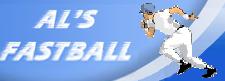 Click logo for info at Al's Fastball