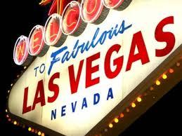 Las Vegas Road Trip X Update (Tournament April 7-9, 2017)