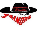 Pueblo Bandits enter 30th consecutive season, to host Joe Santos Memorial Tournament – May 26-28, 2017