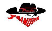 Pueblo.Bandits
