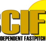 2018 SCIFL at Palm Springs – Pool Play Schedule, Elimination Bracket and Rules (March 25-26)