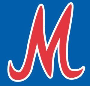 Midland M