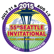 Click logo for Seattle Men's Fastpitch page