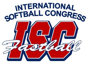Click logo for official ISC website