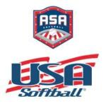 Click logo for official ASA/USA website
