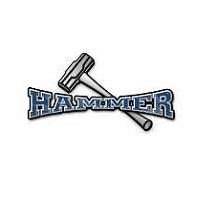 Waterdown Hammer
