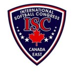 ISC Canada East, InnerkipQualifier – Thank You & Wrap
