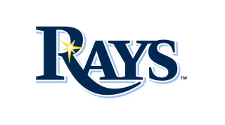 Bedford Rays