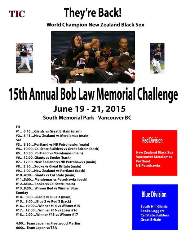 bob-law-2015-8x11_600
