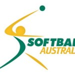 The Road to Midland – Australia announces U19 Men's Softball Team