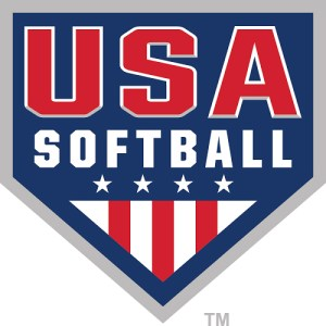 Team USA with 11 hit attack to notch win over SA Glowworm at Houston