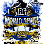 2016 NAFA World Series Info