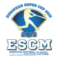 Click logo for official website