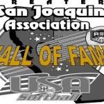 Greater San Joaquin Softball Association's (GSJSA) Hall of Fame Banquet & Awards Ceremony – February 18, 2017