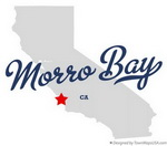 Senior Tournament – Morro Bay CA – June 24-25