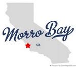 Senior Tournament – Morro Bay CA – June 24-25