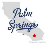 SCIFL Alliance 2017 Opening Tournament – Palm Springs, CA – March 25-26