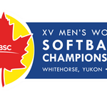 Alphabetical List of Countries Competing at the 2017 WBSC Men's World Championship