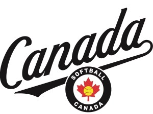 Newfoundland wins Canadian Senior Men's Fastpitch Championship following dramatic tournament