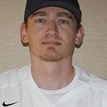 Whitehorse 2017 – Team USA Player – Matt Ratliff