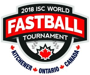 Circle Tap, NY Gremlins in Winner's Bracket Final Tonight at 2018 ISC World Tournament