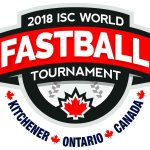 J & B Bombers vs. Hill United Live on the ISC Fastpitch YouTube Channel – 1pm California time, 4pm EDT