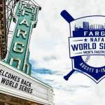 Live Stream of 2018 NAFA World Series – Aug. 8-12