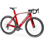trek road bike sale