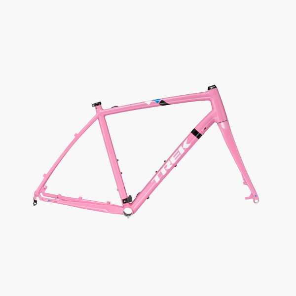 crockett_disc_frameset