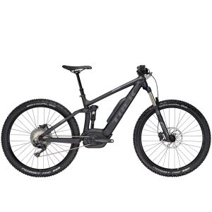 Trek Powerfly FS7
