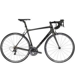 Trek Emonda SL6 Fastrider Cycles