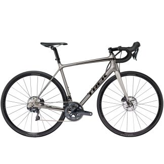 Trek Emonda SL6 Disc