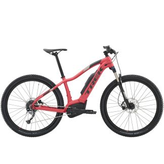 Trek Powerfly 4 Ladies MTB