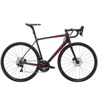 Trek Emonda Sl5 2020 Black