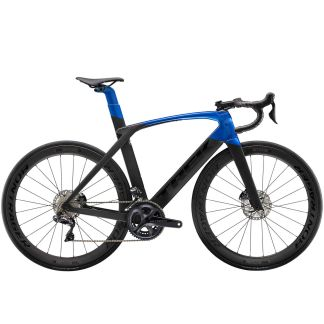 Trek Madone SL7 Disc 2020