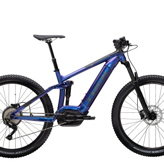 Trek Powerfly FS 5 FS