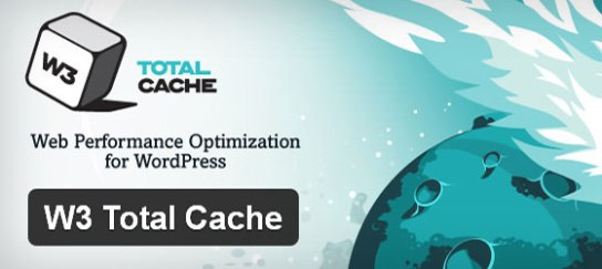 W3 Total Cache Free Download