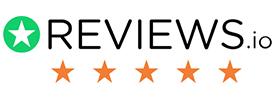 Reviews.io