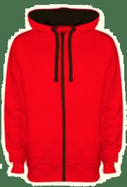 hoodie-zip