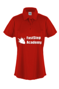 ladies-collar