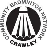 Crawley Community Badminton Network