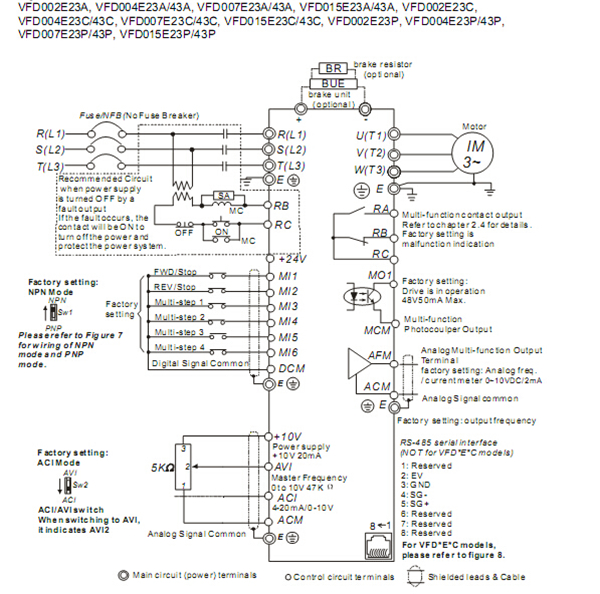 Edwards Transformers 598 Wiring Diagram - Dolgular.com