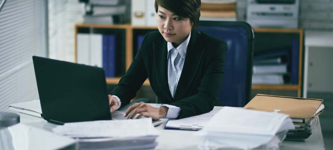 5 Tips To Finding The Right Business Attorney Kauffma