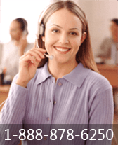 Loans unsecured