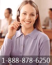 Small business loan no credit check