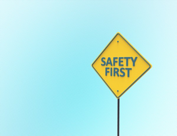 How Safe Is Your Campus? Campus Safety Resources You Need ...