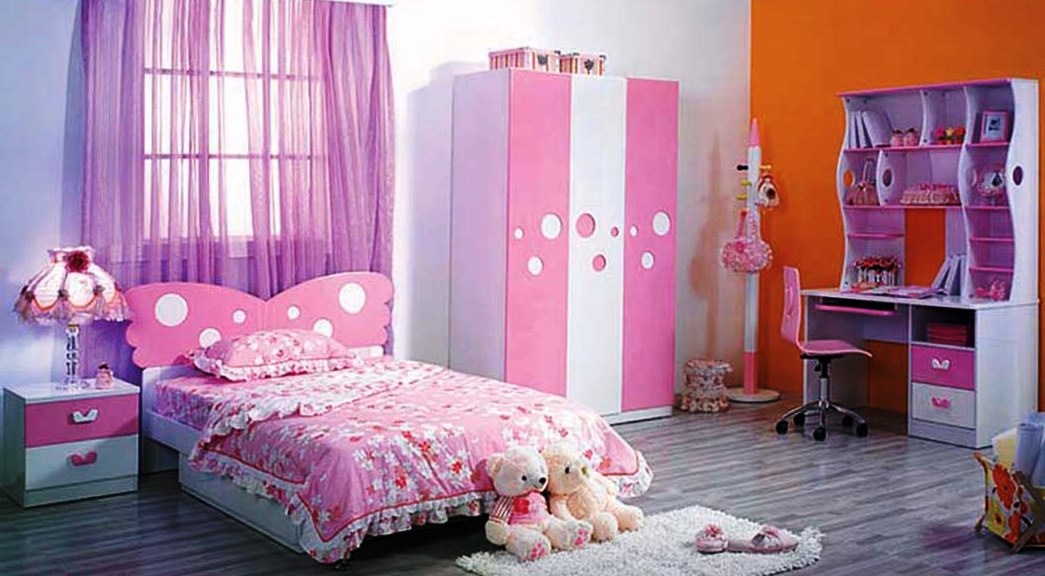 Today 2020 10 21 Stunning Kids Bedroom Furniture Best Ideas For Us
