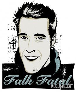 Falk Fatal