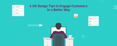 How Much Do You Focus on User Experience Design While Building a Website?